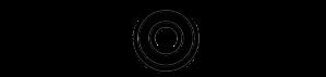 36ONE Logo Black