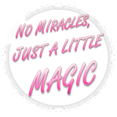 3sixty-digital-no-miracles-just-a-little-magic-clear-pink-bubble